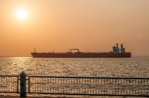 Пірати викрали 13 членів екіпажу з танкера біля Нігерії, серед них 4 українці – МЗС