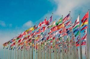 Половиною багатств світу володіють 26 осіб – ООН
