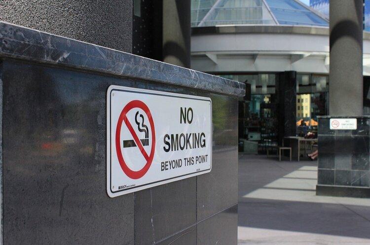 Битва за тютюн: як держава намагається боротися з монополією