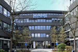 Ексменеджер збанкрутілої Wirecard переховується в РФ під наглядом ГРУ – Handelsblatt