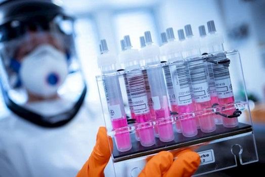 Акції британської Synairgen злетіли на 500% після успішного випробування ліків від COVID-19