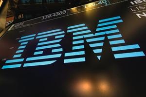 Прибуток IBM перевищив прогнози через масовий перехід на цифрові технології
