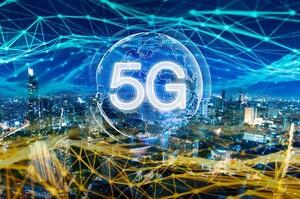 Зеленський відповів на петицію про заборону запровадження 5G
