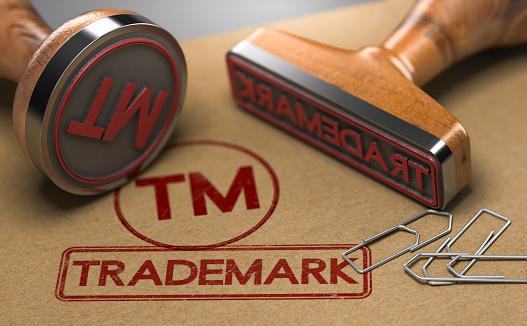 ВР прийняла закон про захист торгової марки
