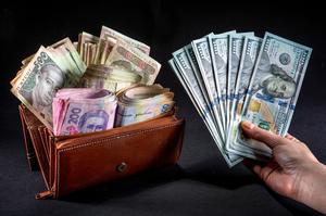 Мінфін продав держоблігацій ще на 11,5 млрд