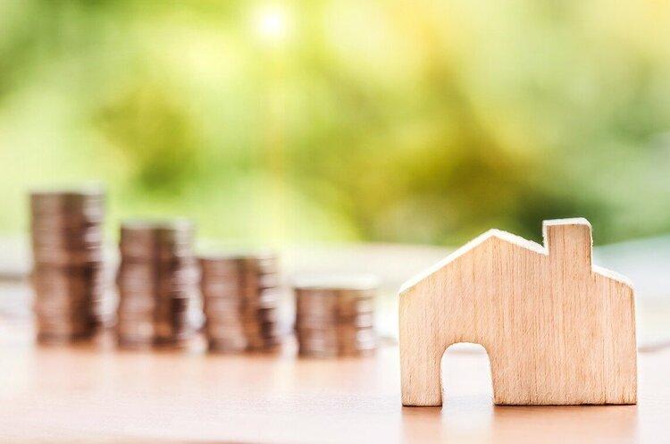 Місце для звитяг НБУ: чи будуть в Україні кредити на житло під 10%
