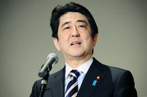 Японія платитиме своїм компаніям, щоб ті повернулись з Китаю або переїхали в інші країни