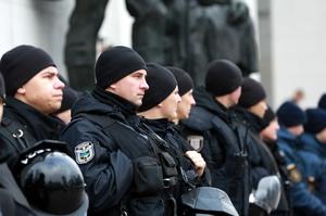 65% українців вважають державу безпечною для проживання — МВС