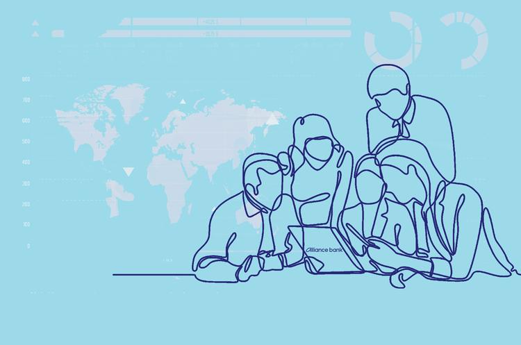 ЗЕД в епоху пандемії: як малому та середньому бізнесу залишитися на плаву