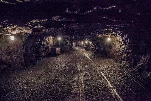 «Центренерго» заплатив шахтарям у липні на 23 млн грн більше плану