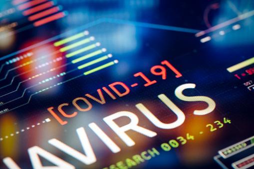 За добу на коронавірус захворіли 856 українців