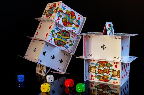 Розпродаж зірок: як легалізація азартних ігор вплине на готельний бізнес