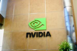 Nvidia хоче купити одного з провідних світових чіпмейкерів
