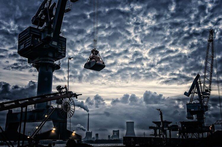 Ставка на великанов: как пандемия «напомнила» о значимости госкомпаний в энергетике