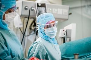 В Украине за сутки подтвердили 972 случая заболевания Covid-19