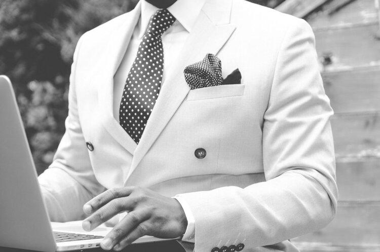 Бизнес в наследство: как правильно подготовить дела