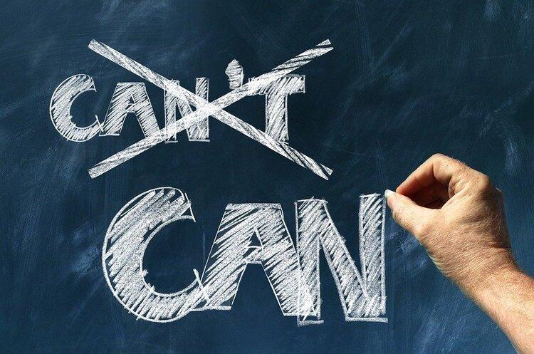 Рушійна сила: 4 фактори нематеріальної мотивації у бізнесі