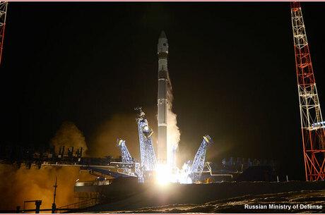 Зоряна мілітаризація: як Росія випробувала «матрьошку»-вбивцю в космосі