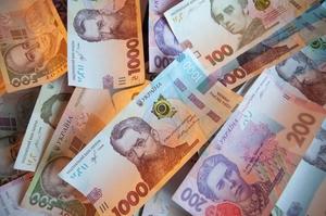 З початку року вклади фізосіб у банках зросли на 64 мільярди