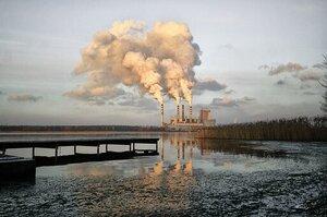 Усі неефективні державні ТЕЦ передадуть «Нафтогазу» – Буславець