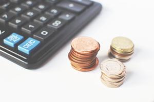 Збільшення мінімальної зарплати може призвести до збільшення зарплат «у конвертах» - ЄБА