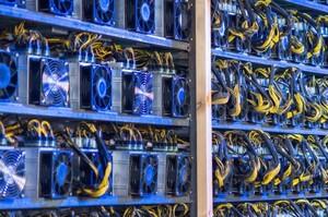 Мінцифри готується до впровадження фінмоніторингу віртуальних активів