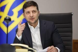 Печерський суд закрив провадження проти Зеленського