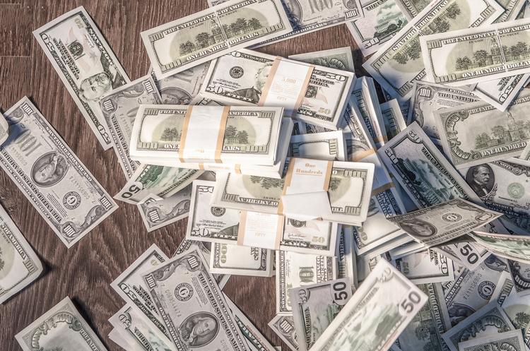 Goldman Sachs заплатить $3,9 млрд за врегулювання справи малайзійського фонду 1MDB