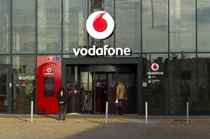 «Vodafone Україна» викупив і анулював єврооблігації