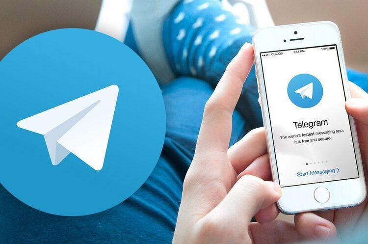 У Telegram з'явилася можливість відеодзвінків
