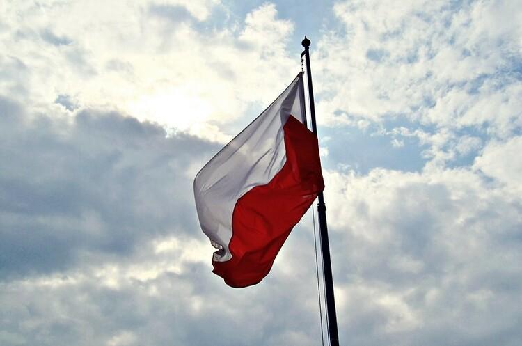 З початку року Польща видала українцям понад 270 000 віз