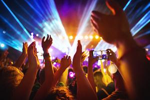 В Україні закрили 37 нічних клубів через порушення карантину