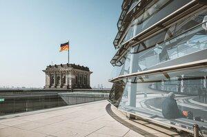 Німеччина зберегла своє лідерство серед провідних держав світу – рейтинг Gallup