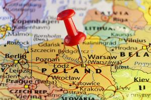 Польща може вийти зі Стамбульської конвенції про боротьбу з домашнім насильством