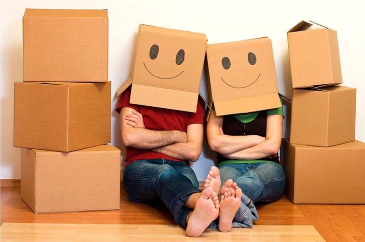 Покоління новоселів: хто купує квартири в новобудовах