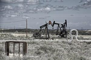 Американські нафтовики списали активів на $48 млрд за квартал