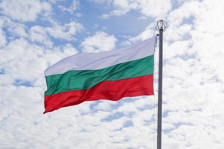 Болгария снова изменила правила въезда для украинцев