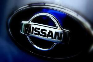 Nissan змінила прибуток на чистий збиток у розмірі понад $2,7 млрд