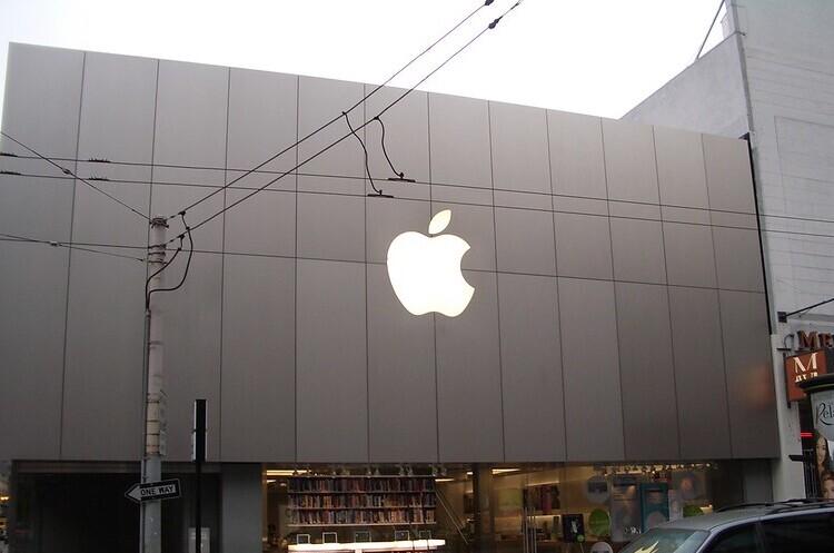 Forbes опулікував новий рейтинг найдорожчих брендів світу
