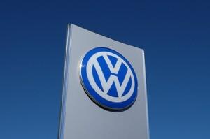 Volkswagen виплатила понад $9,5 млн компенсацій по справі «дизельгейту» у США