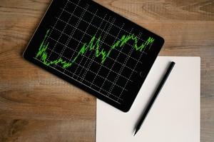 Мінекономіки прогнозує зростання ВВП у 2021 році на 4,6% - проєкт постанови