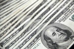 Зміцнення гривні у 2021 році до 28-27 грн/$1 обійдеться економіці в 0,2-0,5% ВВП - Мінекономіки