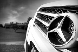 Daimler скорочує робочий час для десятків тисяч співробітників, щоб уникнути звільнень