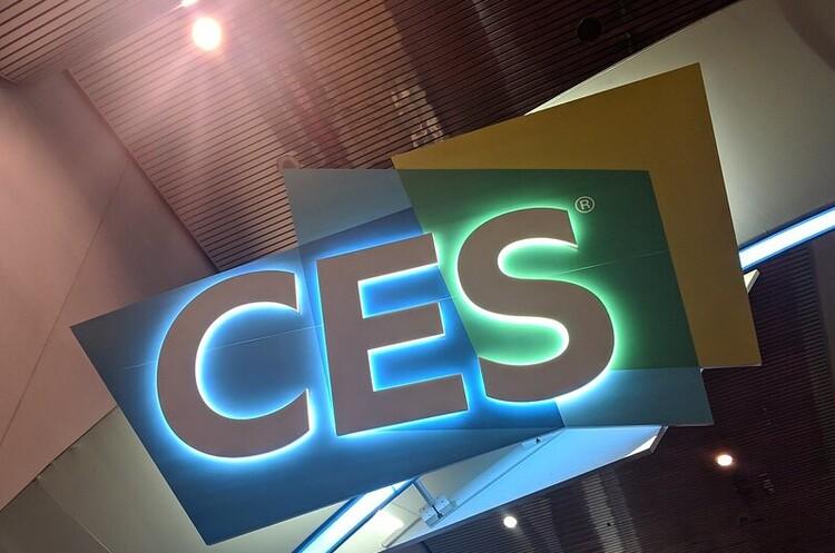 Плани змінились: технологічна виставка CES цьогоріч проходитиме в онлайн-форматі