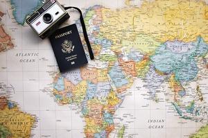 Світовий туризм втратив $320 млрд через COVID-19 у січні-травні – UNWTO