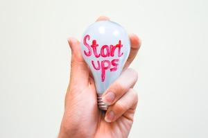 The Untitled Ventures створює фонд на 50 млн євро для інвестування в стартапи в Східній Європі