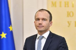 Post factum: сколько государство заработало на платных СИЗО и когда Минюст начнет продавать тюрьмы