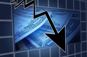 Найбільша економіка Європи обвалилась на рекордні 10,1%