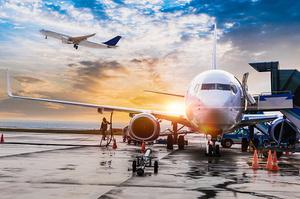 Ryanair запустить два нові авіарейси з Одеси