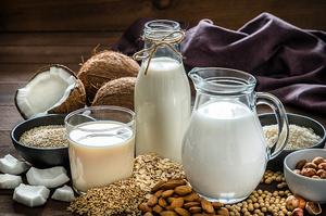 Молоко дорожчає через сезонний спад виробництва – АВМ
